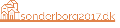 Sonderborg2017.dk